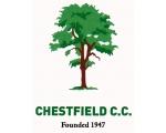 Chestfield Cricket Club