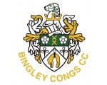 Bingley Congs CC