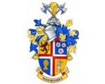 Streethouse Cricket Club