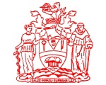 Harrow Borough Football Club