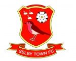 Selby Town