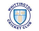 Whittington Cricket Club