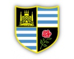 Warlingham RFC - 'the Mighty Warl'