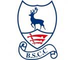 Bishop's Stortford Cricket Club