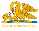Gordonian RFC