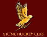 Stone Hockey Club