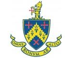 Old Crossleyans RUFC