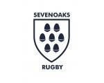 Sevenoaks Rugby Club