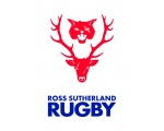 Ross Sutherland Rugby