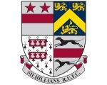 Silhillians RUFC