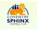 Coventry Sphinx Football Club