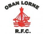 Oban Lorne RFC