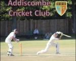Addiscombe Cricket Club