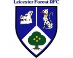 Leicester Forest RFC