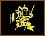 Hucclecote RFC