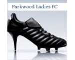 Parkwood (Ladies) Football Club