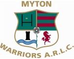 www.mytonwarriorsarlc.co.uk