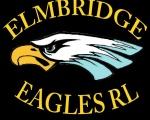 Elmbridge Eagles RL