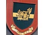 Huntly RFC