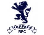 Harrow RFC