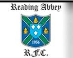 Reading Abbey RFC