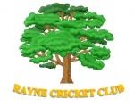 Rayne Cricket Club
