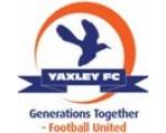 Yaxley Football Club