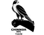 Chinnor Rugby Club Ltd