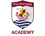 Connah's Quay Nomads Academy