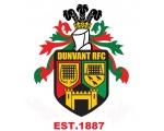 Dunvant Rugby Club