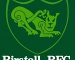 Birstall Rugby Football Club