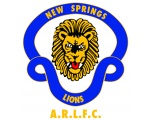 New Springs Lions