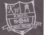 Kellingley Welfare FC
