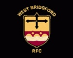 West Bridgford RFC