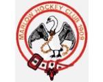 Marlow Hockey Club