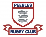 Peebles Rugby Club