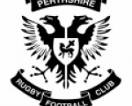 Perthshire Rugby