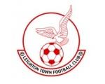Leighton Town F C