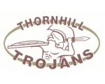 Thornhill Trojans