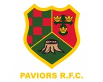 Paviors Rugby Club