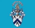 Allan Glens Rugby Club