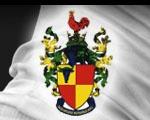 Rochford Hundred Rugby Club