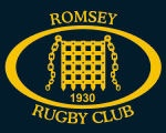 Romsey Rugby Club