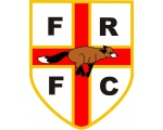 Farleigh Rovers Football Club