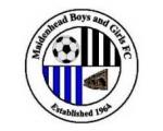 Maidenhead Boys & Girls FC