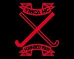 YMCA Hockey Club