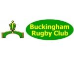 Buckingham RUFC