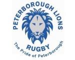 Peterborough Lions RFC
