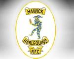 Hawick Harlequins