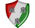 Dunbar RFC